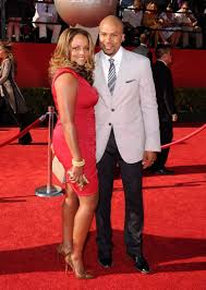 Candace Fisher, Derek's Ex-Wife: 5 Facts You Need To Know | Heavy.com Matt Barnes Gloria Govan Host 3rd Annual Athletes Vs Cancer Love Triangle Splits Former Nba Ammates And Fisher Ny Caught A Lucky Break Now Hes An Champion Separated Take A Time Out On Marriage Derek Flipped Car New York Post Photos Snoop Vs Charity Celeb Football Accused Of Choking Girlfriend In Nightclub Isnt Hiding Relationship Anymore With Deandre Jordan Departing The Ig Comment To For Sleeping With His Ex Accuses Hiding Assets Divorce