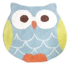 Owl Themed Bathroom Sets by Owl Bathroom Decor On Pinterest Owl Bathroom Owl Kitchen Decor