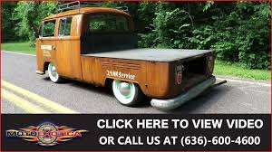 1969 Volkswagen Double Cab Pickup (SOLD) - YouTube Preowned 2016 Toyota Tundra 4wd Truck Sr5 Crew Cab Pickup In 2018 Used Tacoma Sr Double 5 Bed V6 4x4 Automatic At Vw Double Cab Bus Type 2repin Brought To You By Agents Of Little Warriors M2 1959 Volkswagen Usa Model Vw Thovementcom T2 Bay Pick Up Truck Volkswagen 8100 Pclick Uk 1962 F184 Portland Recovery Twin Cab Truck Plated Axle With 17 Foot Bed 1970 Unstored Never Ever Rusty 2014 Amarok 20bitdi Highline 4motion Junk Mail