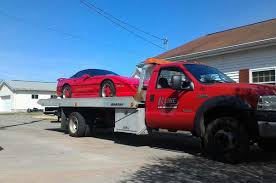 Towing Service - R Line Towing Midtown Towing Nyc Car Suv Heavy Truck 247 Service Man Baffled At Cost To Get Stolen Vehicle Back From Tow Company Texas Best And Tow Trucks Gallery Baytown Tx Jerrdan Wreckers Carriers Romanos Home For Sale Dallas Wrecker Capitol 2014 Ram Feniex Fusion Cannon Efs Houston Quick Cheap Towing Houston Tx Truck Service In Knights Driver Dead After Being Hit By Man Trying Steal His Suspect Used Vehicles Police Say