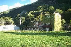 chambre d hotes alpes de haute provence chambres à la ferme entre alpes de haute provence et alpes