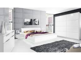 kamier05 schlafzimmer set rondino