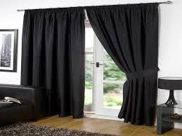Ikea Sanela Curtains Grey by Ikea Blackout Shades Interior Design