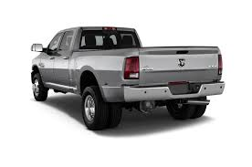2013 Ram 3500 Reviews And Rating | Motor Trend 2013 Ram 1500 Crew Cab Slt 4x4 First Drive Photo Gallery Autoblog Zone Offroad 6 Upper Strut Mounts Lift Kit 32017 Dodge 4wd Review Gear Grit Sport Outdoorsman For Sale Amazoncom 2009 2010 2011 2012 Rt Long Hash Mark Ram 2500 Pickup Intertional Price Overview Used Tradesman Truck For Sale 48362 Air Suspension System Demo Ramzone Products D41 Front 5 Rear Laramie Hemi Test Pickup Video Start Up Exhaust And In Depth