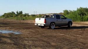 SoCal Trucks Donuts - YouTube Sunday Cruise Socal Ondiados Performance Trucks Youtube Fs 2016 Trdpro White 5th Gen Socal Heavily Modded Toyota 20045 Dodge Ram 2500 Slt Sold The Of Ultimate Callout Challenge 2017 Part 1 Drivgline Lowered Truck Pics Page 36 Duramax Diesels Forum Diesel At Trukin For Kids 2013 Amazing Wallpapers Hometown Custom Lifted For Sale Truck News Superchips Racing Tuner 8lug Magazine 500hp 2003 Chevy Silverado 3500 Build Maxa Gallery Wheels Avaleht Facebook