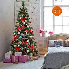 Christmas Tree Decorations Names Harambeeco
