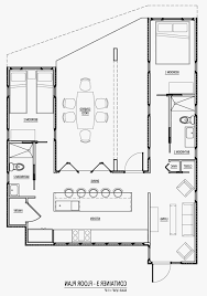 100 Storage Container Home Plans Shipping Floor Dwg Best Of