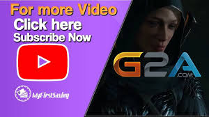G2A Coupon & Promo Code 2018 - MFS (Saving Money Was Never This Easy) G2a Coupon Code Deal Sniper 3 Discount Pay Discount Code 10 Off Inkpare Inom Mode Katespade Com Coupon Jiffy Lube 20 Dollar Another Update On G2as Keyblocking Tool Deadline Extended Premium Customer Benefits G2a Plus How One Website Exploited Amazon S3 To Outrank Everyone Solodyn Manufacturer Best Coupons Clothing Up 70 Off With Get G2acom Cashback Quiplash Lookup Can I Pay With Paysafecard Support Hub G2acom