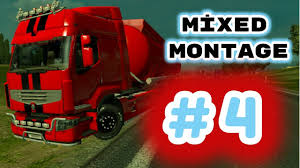 ❤ 4 Euro Truck Simulator 2 Multiplayer Mixed Montage Euro Truck Multiplayer Best 2018 Steam Community Guide Simulator 2 Ingame Paint Random Funny Moments 6 Image Etsnews 1jpg Wiki Fandom Powered By Wikia Super Cgestionamento Euro All Trailer Car Transporter For Convoy Mod Mini Image Mod Rules How To Drive Heavy Cargos In Driving Guides Truckersmp Truck Simulator Multiplayer Download 13 Suggestionsfearsml Play Online Ets Multiplayer Youtube