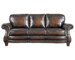 Broyhill Zachary Sofa And Loveseat by Rare Broyhill Leather Sofa Pictures Concept Sofas Splendid