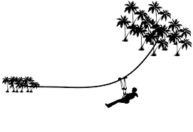Entry 25 by tariqaziz777 for Graphic for a zipline shirt