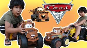 Disney Cars 3 Toys HUGE MAX TOW TRUCK TOW MATER TOY REVIEW - YouTube Disney Pixar Cars 3 Vehicle Max Tow Mater Toysrus Carrera Go Truck 143 Scale Slot Car 61183 Rc Turbo Racer Licenses Brands Products New Youtube Disneys Art Of Animation Resort Pinterest 6v Battery Powered Rideon Quad Walmartcom Planet View Topic What Kind Tow Truck Is The Rusting Wallpaper 16230 Open Walls Mater Clip Art 10 35 Clipart Fans Chacter_cars_4jpg Clipground