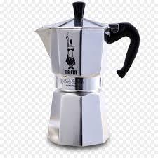 Espresso Coffee Moka Pot Cafe Caffxe8 Mocha