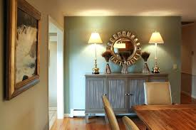 Very Attractive Decorating Dining Room Buffets And Sideboards Buffet Ideas With