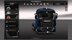 Hunter Plays: Euro Truck Simulator 2 [Late Night Run] - YouTube Action Car And Truck Accsories Home Twin City Sales Service Eastern Oakridge 2014 Staging Area Friday Bds Heads To Open House About Us Cross Sons Inc Seward Ne Concrete Products Snow Plowstruck Suspension Nice Build From 1530838039924274eastern New Bern Nc Leonard Storage Buildings Sheds And Bozbuz Kalbones Beach Street Usa Jks Does Easter Jeep Safari 2016