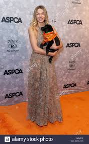 Aspca Stock Photos & Aspca Stock Images - Alamy Nyc Aspca New York City November 14 2015 Stock Photo 100 Legal Protection Looking Back At 2017 A Remarkable Year For Animals And The Animal Health More In Our Hands Rescue Ways To Give Donate Charitable Ctributions Orange Car Seat Cover Dogs Walmartcom Stellas Spay Day With Mobile Spayneuter Clinic Youtube These Oldtimey Photos Hlight 150 Years Of The Saving Grants American Society Prevention Of Cruelty Aspca Hashtag On Twitter