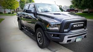 Dodge Ram 1500 Running Boards - Car Autos Gallery For Sale 2006 Dodge Ram 3500 4x4 Srw Diesel Auto Longbed Slt Quad 2008 Ram 1500 Sxt Running Boards Tonneau Cover Tow Pkg Hd Mopar Side Steps Do It Yourself Truck Trend 32008 Lund Trailrunner Alinum 0917 Crew Cab 3 Step Nerf Bar Board W Rough Country Length Ds2 Drop For 092017 2013 Trucks Nikjmilescom 52017 Go Rhino Rb20 Wheel To Wheel Stepnerf Bars Dually Aftermarket Parts