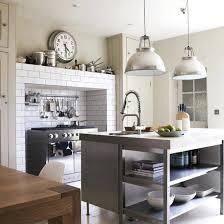 commercial kitchen lighting fixtures image for industrial