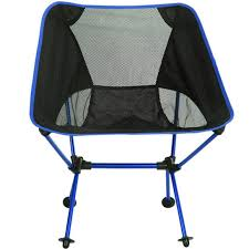 Low Camp Chair Renetto Canopy Amazon Reclining Best Folding ... Kelsyus Premium Portable Camping Folding Lawn Chair With Fniture Colorful Tall Chairs For Home Design Goplus Beach Wcanopy Heavy Duty Durable Outdoor Seat Wcup Holder And Carry Bag Heavy Duty Beach Chair With Canopy Outrav Pop Up Tent Quick Easy Set Family Size The Best Travel Leisure Us 3485 34 Off2 Step Ladder Stool 330 Lbs Capacity Industrial Lweight Foldable Ladders White Toolin Caravan Canopy Canopies Canopiesi Table Plastic Top Steel Framework Renetto Vs 25 Zero Gravity Recling Outdoor Lounge Chair Belleze 2pc Amazoncom Zero Gravity Lounge
