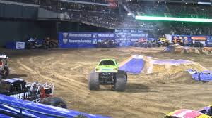 Monster Jam Oakland California Gas Monkey Garage Freestyle 2-20-16 ... Oakland Alameda Coliseum Section 308 Row 16 Seat 10 Monster Jam Event At Evention Donkey Kong Pics Only Mayhem Discussion Board Sandys2cents Ca Oco 21817 Review Rolls Into Nlr In April 2019 Dlvritqkwjw0 Arnews 2015 Full Intro Youtube California February 17 2018 Allmonster Image 022016 Meyers 19jpg Trucks Wiki On Twitter Is Family Derekcarrqb From 2011 Freestyle Bone Crusher Advance Auto Parts Feb252012 Racing Seminars Sonoma County Fair