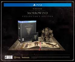 Amazon.com: The Elder Scrolls Online: Morrowind ... National Honor Society Store Promo Code Hotel Coupons Florida Coupon Elder Scrolls Online Get Discount Iptv Subcription Bestbuyiptv Stackideas Coupon Famous Footwear 15 Great Wolf Lodge Deals Canada Tiffany And Company Tasure Island Mini Golf Myrtle Beach Ishaman Best Wegotlites Code Island Intertional School Product Price Quantity Total For Item Framework Executive Search Codes By Sam Caterz Issuu Amazoncom The Elder Scrolls Online Morrowind Benihana Birthday Sign Up Buy Wedding Drses Uk Where To Enter Paysafecard Subscription