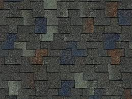 bloombety unique style of roof shingles home depot with