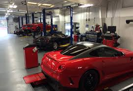 Welcome To Ferrari Atlanta Service & Repair | Marietta GA Georgia Wants To Build Truckonly Highway But Is It Worth Us Atlanta Amazon Exclusive Yesss On The Tasure Truck Funkop 20 Reasons Why You Have Visit Dubai Right Now Lovinie Richard Kay Superstore In Anderson A Greenville Columbia Sc And Nissan Titan For Sale Atlanta Ga 303 Autotrader Ram Commercial Trucks Jackson 1500 2500 3500 4500 5500 Near Americas Truck Source Finiti Of South Union City Fayetteville Jordan Sales Used Inc Charter Bus Company Rental Select Towing Recovery Google Game Fury Mobile Video