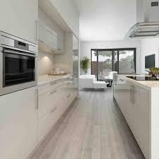 popular the tremendous taupe tile kitchen floor designing x