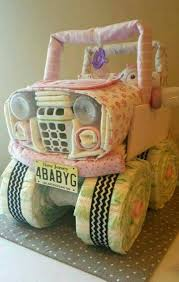 Jeep Diaper Truck Cake... … | Pinteres… The 25 Best Vintage Diaper Cake Ideas On Pinterest Shabby Chic Yin Yang Fleekyin On Fleek Its A Boyfood For Thought Lil Baby Cakes Bear And Truck Three Tier Diaper Cake Giovannas Cakes Monster Truck Ideas Diy How To Make A Sheiloves Owl Jeep Nterpiece 66 Useful Lowcost Decoration Baked By Mummy 4wheel Boy Little Bit Of This That