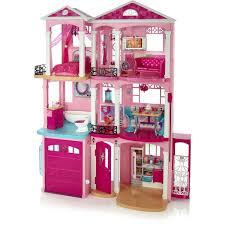 112 Dollhouse Model Mini DIY Cabin Kitchen Cutlery Chopsticks
