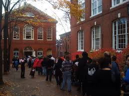Salem Massachusetts Halloween Events by Salem U0027s Only Immersive Witch Trial You Are The Puritan Jury