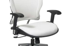 Ikea Snille Chair Hack by Desk Charming Ikea Desk Chairs With Wheels Gorgeous Ikea Desk
