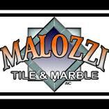 malozzi tile marble inc home