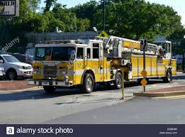 Hook And Ladder Fire Truck In Annapolis, Md Stock Photo: 81389667 ... Detroit Fire Department Different Ladder Trucks Quint 10242014 Vintage San Francisco Seeking A Home Nbc Bay Area Hook And Ladder Trucks From The District Of Columbia South Euclid Takes Ownership New Truck Hook Annapolis Stock Truck Dimeions Accsories New Dtown City Boise Wi Milwaukee Foxborough Zacks Pics Brand Fire Fdny Tiller Ladder 5 Battalion Chief 11 Apparatus Carrboro Nc Official Website Chief Proposed Purchase Laddpumper