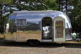 100 Airstream Vintage For Sale Image1 S