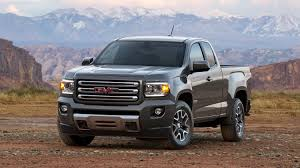 GM Trademarks