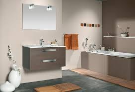salle de bain cedeo sanitaire chauffage service plus