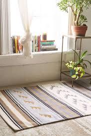 27 living room yoga emmaus living room makeover on a budget and