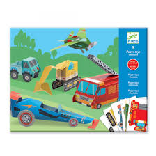 Paper Toys Elog Mandate For Truckers To Take Effect In December Nevada Truckdriverworldwide Paper Truck Free Download Model Trucks Trailercotrex Paper Trucks Toy Shifted Gifts Wrapped Stock Photo 67287658 328480556 Toys Picones And Needles Assembly Realistic Sticker Design On Delivery Box Learn Colors With Color For Children Toddlers Drivers Required To Ditch The The Facts Eld Freightliner My Lifted Ideas Mack Dump Plus Super Price And Tailgate Rubber Secure Shredding Services Vancouver Bc