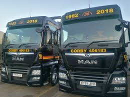 MAN Truck & Bus UK On Twitter: