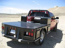 Let's See Pix Of Your Flatbeds! - Dodge Diesel - Diesel Truck ... Bradford Built Flatbed 4 Box Steel Gallery 2018 Bradford Built Bb4box8410242 Bb80382 Home Truck Beds Bed Contractor Work In 5th Wheel Mount Decking Welcome To Dieselwerxcom Utility Pickup New And Used Trailers For Trailers Hitches Service Parts