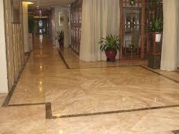 Flooring Granite Designs In Kerala