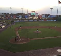 Company Outing At The Lancaster Barnstormers - Garber Metrology Allstar Dance Team Lancaster Barnstormers Autographs 4 Alopecia Game43 9 Smd Blue Josh Bell Seball Born 1986 Wikipedia Caleb Gindl Takes Mvp Honors In Freedom August 2011 2017 Cstruction Weekend Psp All Star Dogs Pet Products Former Have High Hopes With The Flying Squirrels Nathaniel Nate Coronado Espinosa Hit A Monster Shot Image Gallery Family Fun