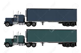 Two Trucks Side View Isolated On Solid White Background. Dark ... Van Damme Real Split Between Two Trucks Hd Complete Story Ats Truck Licensing Situation Update American Simulator Mod On Sdevs Epa Clean Diesel Grant Southwest Detroit Motorcycle Rider Gets Jacked Between Two Trucks Loading Ramps Steel For Pickup Trailers Driving The 2016 Model Year Volvo Vn Collide Leaving Man Critical And Freight Robert Pandullos 05 Pete 379 94 Kenworth W900l Accident In East Texas Causes Explosive Fire And By 1wayticket2h3ll Deviantart White Lorry Building In Front Of Cstruction Amazoncom New Bright Rc Sf Hauler Set Car Carrier With Mini