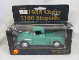 1955 Chevy 3100 Stepside Model Truck Diecast And 50 Similar Items 1966 Dodge D 100 Short Bed Stepside Pickup Truck Dodge_12s_ My Single Cab Stepside V8 Minitruck Trucks Modified 1957 Chevy 3100 Pickup Truck Stock Photo 1953 Chevrolet 5 Window Step Side Horsepower Hangar Built By Dp Junkyard Tasure 1980 Luv 4x4 Autoweek One Ton 85 Chevy Step Side Gone Wild Classifieds Event 1969 C10 Gateway Classic Cars 297atl 1958 Stepside Project Vintage Ocd Stepside Skeeter Brush 1976 1500 Volo Auto Museum 1975 K10 Manual 350