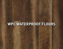 https floorstore us wp content uploads wpc fp ca