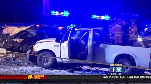 2 Killed, 2 Injured In Crash On I-40 W In Raleigh | Abc11.com Raleigh Man Struck Killed On Capital Boulevard Abc11com Junior League Of Raleigh Tohatruck Mix 1015 Wanted Following March Chase That Injured Officer Two Men And A Truck Boston Best Image Kusaboshicom Houston Get Driver And Truck From 30 Home Multiple Families Displaced After Apartment Fire Two Men By The Numbers 2017 Youtube Man Captured Running From Crash In Along I440 Police Say 2 Brothers Found Shot Dead Pickup Truck Bed Nc Mountains Raleighstopmovers Newmanmoving919 Twitter Movers