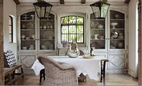 cuisine a l ancienne beautiful cuisines anciennes gallery design trends 2017