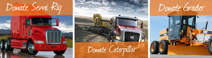 Donate Semi Truck, Tractor, Dozers And Backhoes TODAY! | CarAngel.com Americas Challenge To European Truck Supremacy Euractivcom See Selfdriving Freightliner Inspiration Truck From Daimler Trucks Elon Musk Says Tesla Tsla Plans Release Its Electric Semitruck Trucking Industry In The United States Wikipedia V Al Ue Gr Oup Limited Integr A Ted Annu Repor T Oil Field Winch Tiger General Llc Vanguard Centers Commercial Dealer Parts Sales Service New Cars And That Will Return The Highest Resale Values Vmissionvalues Semi Trailer Tire Repair Best Big Shop Clare Mi Quality