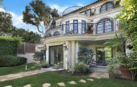 100 Beach House Landscaping Wallpaper Design CA USA Mansion Landscape